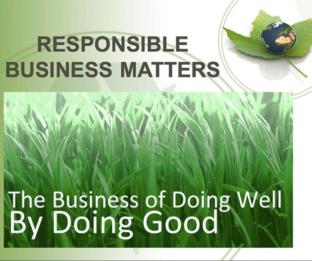 responsible-in01s